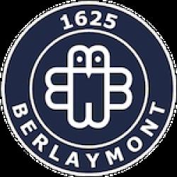 Centre scolaire de Berlaymont